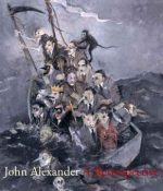 Alexander-Retrospective