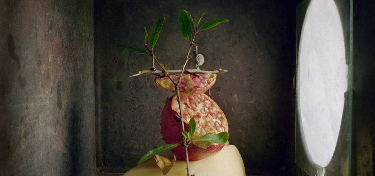 David-Halliday-Pomegranate-and-Cheese