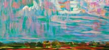 Elemore-Morgan-Jr-Wall-of-Clouds-215x100