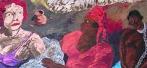 Robert-Colescott-The-Revelation-215x100