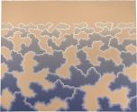 Clouds and Sea (RGOR 1021)
