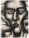 Head (RGOR 1017)