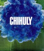 chihuly-book1