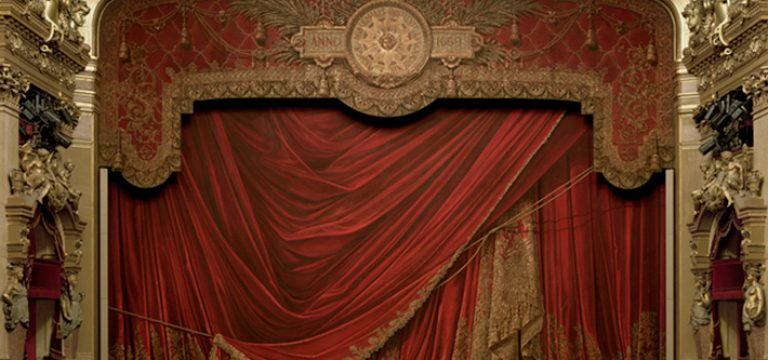David-Leventi-Curtain-Palais-Garnier-Paris-France