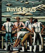 Bates_David Bates