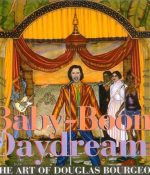 Bourgeois_Baby-Boom Daydreams