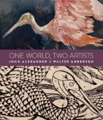 One World_Two Artists
