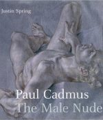 Cadmus_The Male Nude