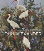 Catalog_Alexander_2011