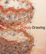 Chihuly_Drawing