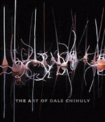 Chihuly_The Art of Dale Chihuly