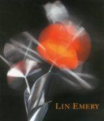 Emery_Lin Emery
