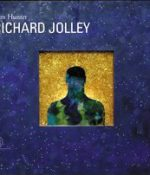 Jolley_Richard Jolley Transformations