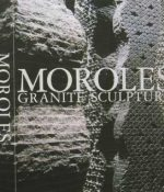 Moroles_Granite Sculpture
