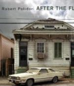 Polidori_After the Flood