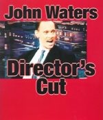 Waters_Director's Cut