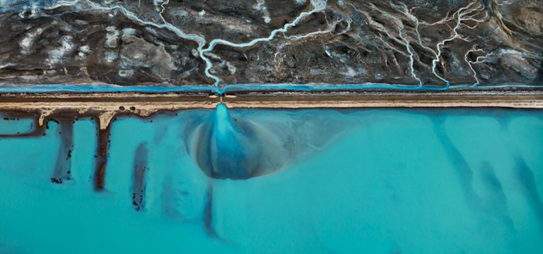 Edward-Burtynsky-Cerro-Prieto-Geothermal-Power-Station