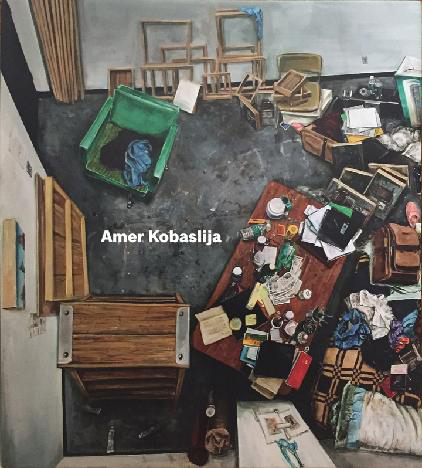 BOOK_Kobaslija_Cover