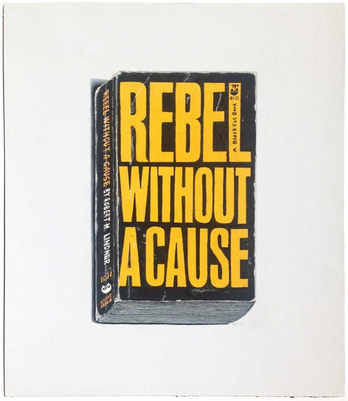 Richard-Baker-Rebel-Without-a-Cause