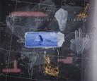 Vernon-Fisher-Sea-of-Uncertainity