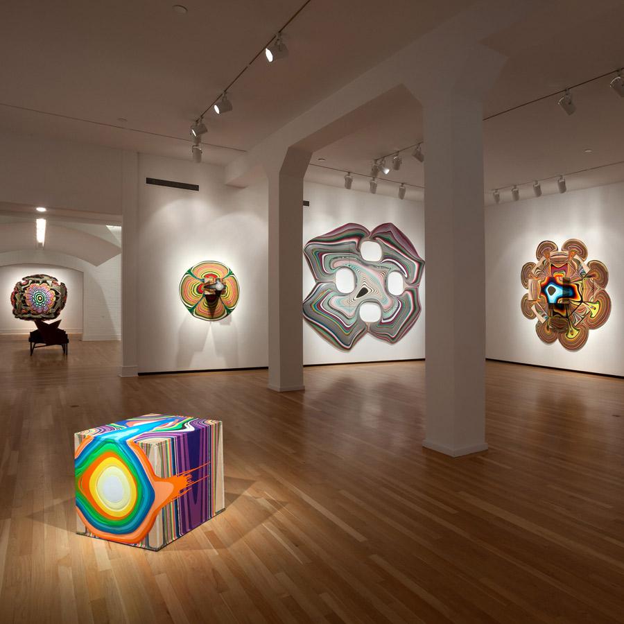 Arthur-Roger-Gallery_432-Interior