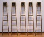 Lake Stilts