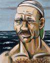 Carl, Fisherman