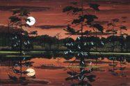 Rookery - Full Moon