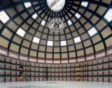 Arnhem Prison, Arnhem, Netherlands