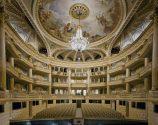 Grand Théâtre, Bordeaux, France