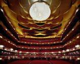 The Metropolitan Opera, New York, United States
