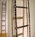 Coptic Ladder (small)
