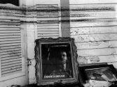 I Have a Dream, St. Roch Area, New Orleans, Hurricane Katrina, November 2005