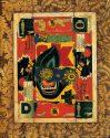 Black Cat - Fragment II
