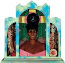 Mystical Aretha