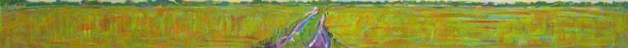 Prairie Strip #3