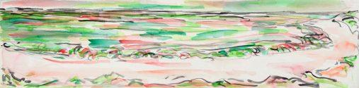 Untitled (13693)