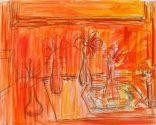 Untitled (13709)