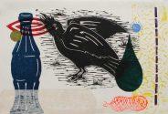 Crow & Coke