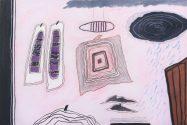 Composition 91-2A
