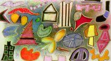 Composition 94-8