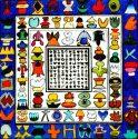 Composition 97-2