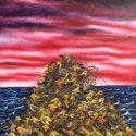 Landfill: Mound