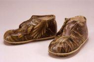 Leaf Shoes