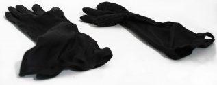 James Drake - Her French Gloves