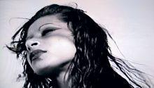 Tongue Cut Sparrows - Gabriella
