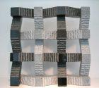 Granite Weaving