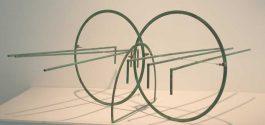 Circle Dance: Untitled (10321)
