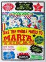 Visit Marfa