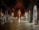 La Galerie des Glaces, Chateau de Versailles